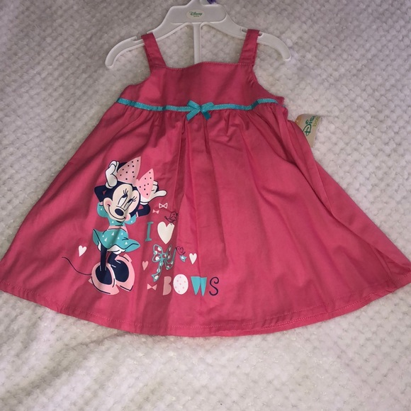 e37768bfa44d Carter's Dresses | 3 Baby Outfits For 69 Month Old | Poshmark